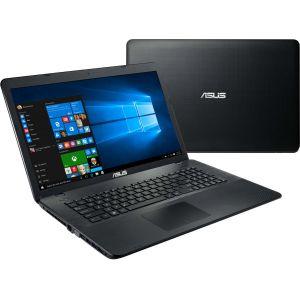 """Asus X751SA-TY038T - 17.3"""" avec Pentium N3700 1.6 GHz"""