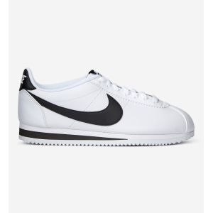 quality design b3aa1 bd5d1 Nike Chaussure Classic Cortez Femme - Blanc - Taille 39 Female