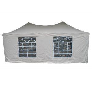 Hesperide Colvilla 6 x 3 m - Tente de réception