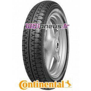 Continental 4.00-18 64H K112 M/C
