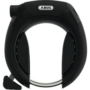 Abus Pro Shield Plus 5950