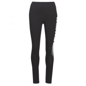 Puma Collants ESS GRAPH LEGGING Noir - Taille L,M,S,XL,XS