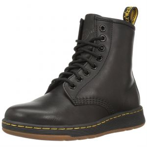 Dr. Martens Boots Newton Temperley Noir - Taille 45,46,48