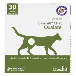 Easypill Osalia Chat Oxalate 30x2g
