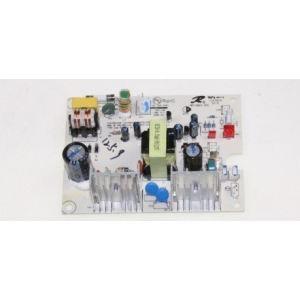 Seb MS-622408 - Carte électronique + support pour tireuses à bière
