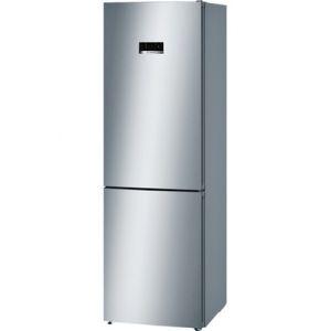 Bosch KGN36XL45 - Réfrigérateur combiné