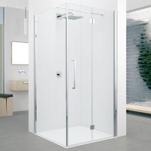 paroi douche angle 100x100 comparer 115 offres. Black Bedroom Furniture Sets. Home Design Ideas