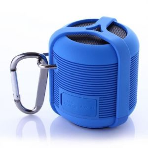 WE Enceinte Sport Waterproof Bluetooth 3W