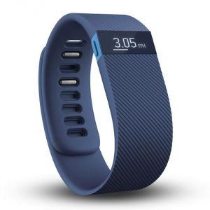 Fitbit Charge taille S - Bracelet d'activité et de sommeil
