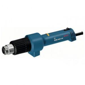 Bosch Professional GHG 600 CE Décapeur thermique - 0601942103