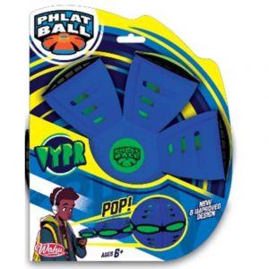 Goliath PHLAT BALL CLASSIC ASST V5