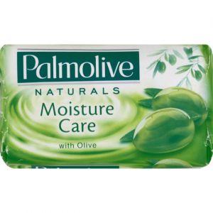 Palmolive Savon olive