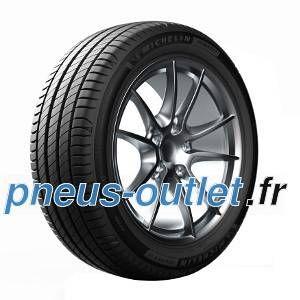 Michelin 205/50 R17 89V Primacy 4 FSL