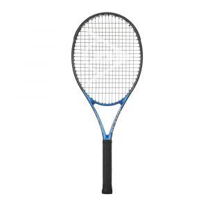 Dunlop Raquettes de tennis Precision 100