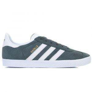 Adidas Gazelle j 37 1 3