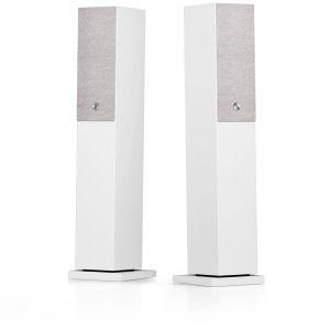 Audio pro A36 Blanche - Enceinte sans fil