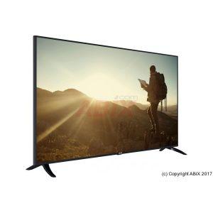 Philips 65HFL2879T - Téléviseur LED 165 cm 4K UHD