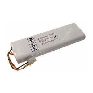 Electrolux Accumulateur Trilobite 18v 2200mah 219211901 Pour PIECES ASPIRATEUR NETTOYEUR PETIT ELECTROMENAGER