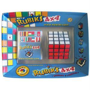 rubik cube win games comparer 21 offres. Black Bedroom Furniture Sets. Home Design Ideas