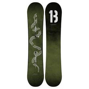 Burton Snowboard Snowboard Burton Descendant