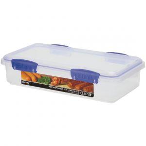 Sistema Boîte de conservation pour la viande 1,7L