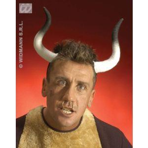 Widmann Serre tête avec taureau en plastique