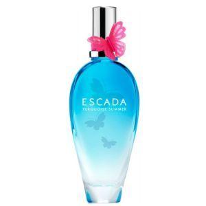Escada Turquoise Summer - Eau de toilette pour femme