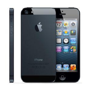 Apple iPhone 5 16 Go