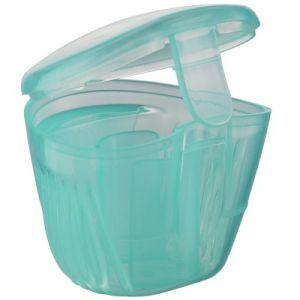 Bébé Confort Boîte de stérilisation Evidence pour sucettes