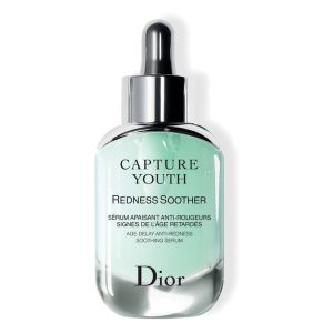 Dior Capture Youth - Sérum apaisant anti-rougeurs signes de l'âge retardés