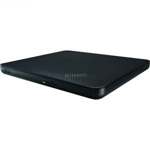 LG GP67EB60 - Graveur DVD externe USB 2.0