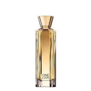 Offres Scherrer Comparer 64 Louis Parfum Jean yIY6vbf7g