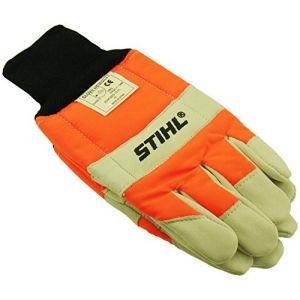 STIHL B00008831509 Gants de sécurité Taille M
