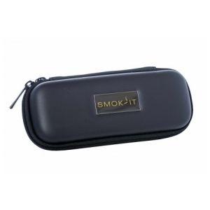 Smok-it Trousse XS Noire pour cigarette électronique