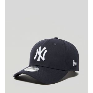 A New Era Casquette 9FORTY Yankees by baseball cap