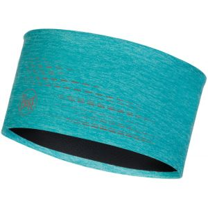 Buff Dryflx - Couvre-chef - turquoise Bonnets & Casquettes Running
