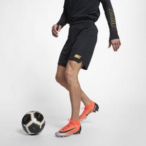 Nike Short de football Dri-FIT Squad Homme - Noir - Taille 2XL - Male