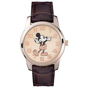 Montre Enfant Mickey Mouse MK 1459