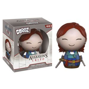 Funko Figurine Dorbz : Assassin's Creed Elise