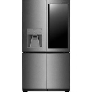 LG LSR100 - Réfrigérateur américain
