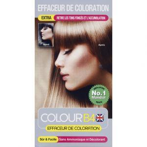 Colour B4 Effaceur de coloration extra