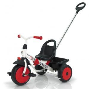 Kettler Tricycle Happy Trike Racing