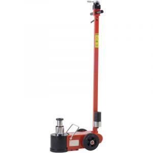 KS Tools Cric hydropneumatique 40t/20t 0.8-1.2Mpa