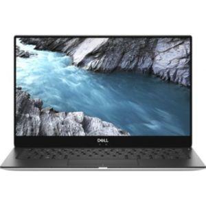 Dell Ordinateur portable XPS 13-9370-sku22