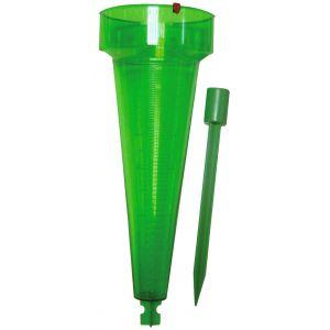 Stil Pluviometre semi-pro 1180 -
