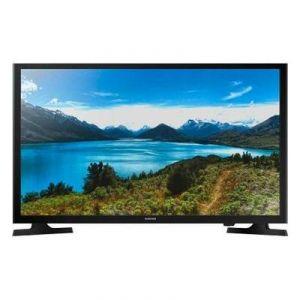 Samsung UE32J4100 - Téléviseur LED 80 cm