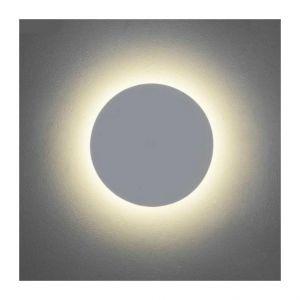 Astro Round 250 LED - Applique Eclipse