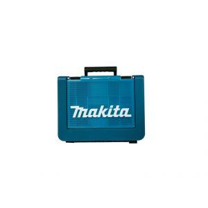Makita 824754-3 - Coffret nu de transport pour perceuse visseuse
