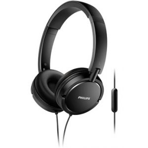 philips shl5005 00 casque audio comparer avec. Black Bedroom Furniture Sets. Home Design Ideas