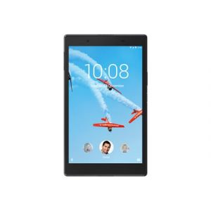 "Lenovo Tab4 8 ZA2B - Tablette tactile 8"" 16 Go Android 7.1 (Nougat)"